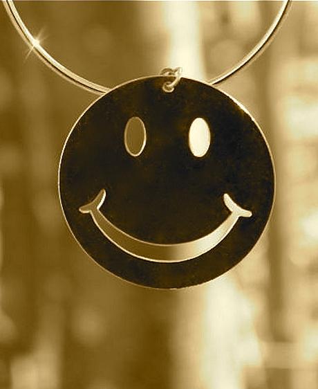 Identifier ses émotions, un atout pour vivre mieux