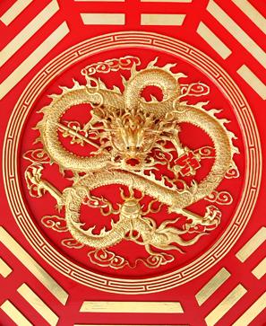 S'asseoir et oublier : méditation taoïste pour une sérénité immédiate