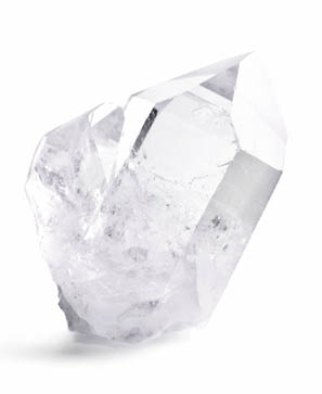 Votre thème de cristal, un outil initiatique