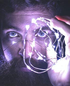 La transe cognitive, un nouvel outil thérapeutique