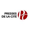 logo Presses de la Cité
