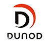 logo Éditions Dunod - InterÉditions