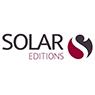 logo Editions Solar