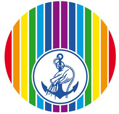 logo Editions Prosveta