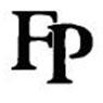 logo La Fontaine de Pierre