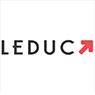 logo Leduc.s Editions