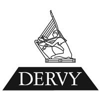 logo Dervy-Médicis