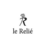 logo Les éditions du Relié