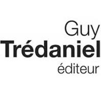 logo Editions Trédaniel partenaire avec l'INREES