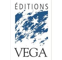 logo Editions Véga