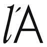 logo Editions de l'Archipel