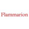 logo Editions Flammarion - Aubier - Climats - Arthaud