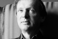 illustration de l'article Interview Rupert Sheldrake :  La nature consciente