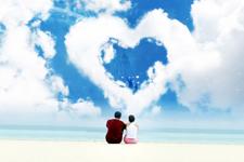 illustration de l'article Notre fidélité en amour  influencerait notre ADN