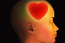 illustration de l'article Le cœur, notre maître émotionnel