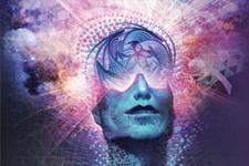 illustration de l'article Notre conscience est-elle cosmique ?