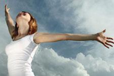 illustration de l'article Trouvez la forme de méditation  qui vous convient