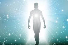illustration de l'article Réincarnation : Quand la physique quantique rejoint  la mystique orientale