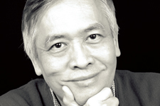 illustration de l'article Science et bouddhisme  avec Trinh Xuan Thuan