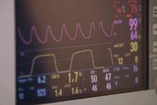 illustration de l'article Que devient la conscience quand le cœur s'arrête ?