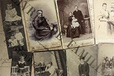 illustration de l'article Quand les fantômes familiaux s'en mêlent
