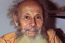 illustration de l'article Henri Le Saux : du moine au swami