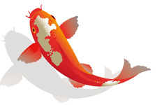illustration de l'article Sérénité japonaise : trois méthodes pour prendre soin de soi