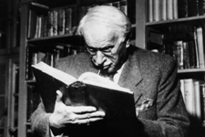 illustration de l'article L'inconscient collectif, une notion clé de la pensée de Jung