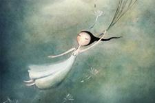illustration de l'article L'éternel dialogue entre la vie et la mort