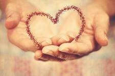illustration de l'article L'amour, bien plus qu'un sentiment ?