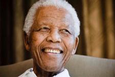 illustration de l'article Nelson Mandela :  un premier pas vers la liberté