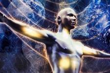 illustration de l'article La médecine du futur