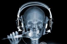 illustration de l'article La conscience au pays des musiques électroniques