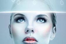 illustration de l'article Entre prise de conscience et révolution high-tech, quel futur ?