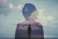 illustration de l'article Le silence des émotions