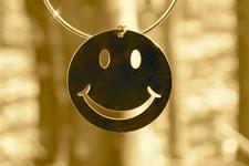 illustration de l'article Identifier ses émotions,  un atout pour vivre mieux
