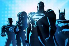 illustration de l'article Super-héros :  la science à l'épreuve...