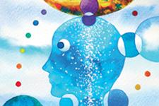 illustration de l'article Hypersensibilité, le syndrome de Neptune
