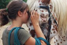 illustration de l'article En télépathie avec nos animaux