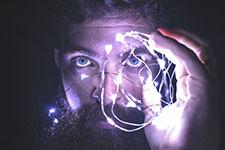 illustration de l'article La transe cognitive, un nouvel outil thérapeutique