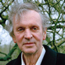 photo de Rupert Sheldrake