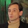 Erwan Levexier