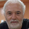 Didier Massin