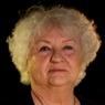 Sylviane Jung
