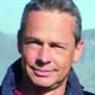 Stéphane Cardinaux