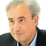 Ralph Lerner