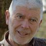 Charles Hervé-gruyer