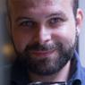 Philippe Cattan