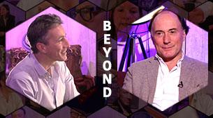 Illustration de la vidéo connexes