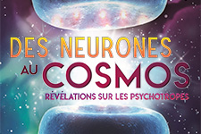 illustration de l'article Des neurones au cosmos